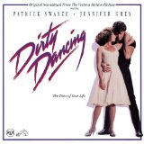 Bill Medley & Jennifer Warnes / (I've Had) The Time Of My Life Lyrics