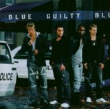 Guilty Lyrics Blue