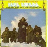 Golden Classics Of Blue Swede Lyrics Blue Swede