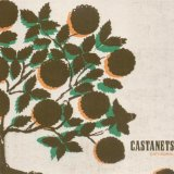 Miscellaneous Lyrics Castanets