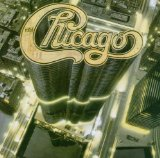 Chicago Xiii Lyrics Chicago