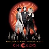 Miscellaneous Lyrics Chicago Motion Picture Soundtrack
