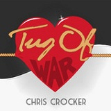 Tug Of War (Single) Lyrics Chris Crocker