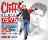 75 At 75 Lyrics Cliff Richard