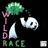Wild Race (EP) Lyrics Dr. Dog