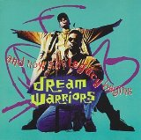 Miscellaneous Lyrics Dream Warriors