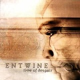 Time Of Despair Lyrics Entwine