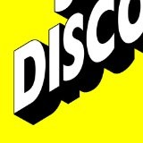 Super Discount, Vol. 3 Lyrics Etienne De Crecy