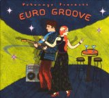 Miscellaneous Lyrics Eurogroove