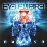 Evolve Lyrics Eye Empire