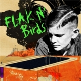 Good Times Lyrics Flak N'birds