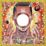 You're Dead! Lyrics Flying Lotus