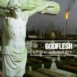 Songs Of Love And Hate Lyrics Godflesh