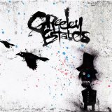 Miscellaneous Lyrics Greeley Estates