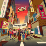 Good Will Prevail Lyrics GRiZ