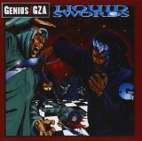 Miscellaneous Lyrics GZA