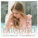 Miscellaneous Lyrics Hayley Westenra