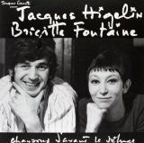 Miscellaneous Lyrics Jacques Higelin