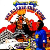 Jimmy Cliff Lyrics Jimmy Cliff