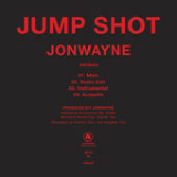 Jump Shot (Single) Lyrics Jonwayne