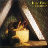 Lionheart Lyrics Kate Bush