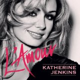 L' Amour Lyrics Katherine Jenkins