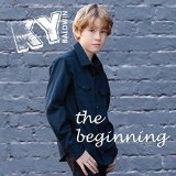 The Beginning Lyrics Ky Baldwin