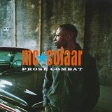 Prose Combat Lyrics MC Solaar