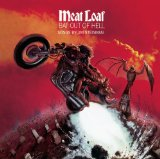 Miscellaneous Lyrics Meatloaf