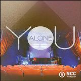 You Alone Lyrics National Community Church