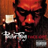Face Off Lyrics Pastor Troy