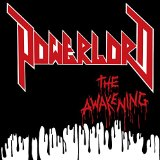 The Awakening Lyrics Powerlord