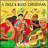 Putumayo Presents: Jazz & Blues Christmas Lyrics Randy Greer