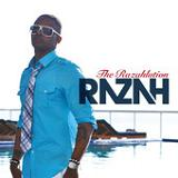 The Razahlution Lyrics Razah
