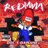 Doc's Da Name Lyrics Redman