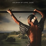 Soldier Of Love Lyrics Sade