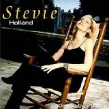 Do You Ever Dream? Lyrics Stevie Holland