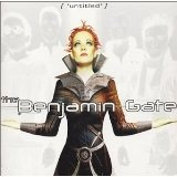 Untitled Lyrics The Benjamin Gate