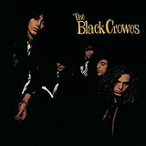 Shake Your Money Maker Lyrics The Black Crowes