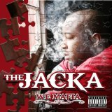 Miscellaneous Lyrics The Jacka