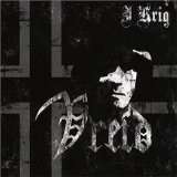 I Krig Lyrics Vreid