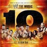 Miscellaneous Lyrics WWE
