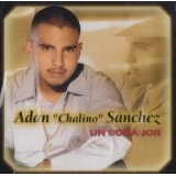 Arriba Chalino Sanchez Lyrics