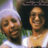 Uptown Top Ranking Lyrics Althea & Donna