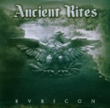 Miscellaneous Lyrics Ancient Rites