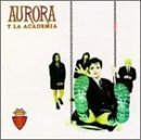 Horas Lyrics Aurora Y La Academia