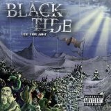 Light From Above Lyrics Black Tide