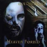 Heaven Forbid Lyrics Blue Oyster Cult