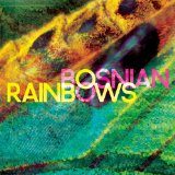 Always On the Run Lyrics Bosnian Rainbows
