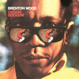 Oogum Boogum Lyrics Brenton Wood